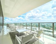9705 Collins Ave Unit #1905N, Bal Harbour image