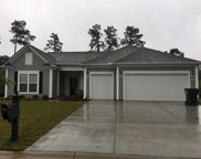 1182 Dowling Ct., Myrtle Beach image