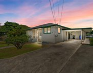 1077 Mowai Street, Kailua image