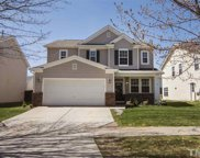 129 Milpass Drive, Holly Springs image