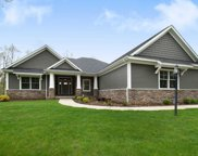 22290 Barking Deer Run, South Bend image