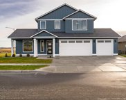 6074 Smitty Dr., Richland image
