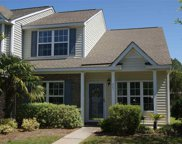 947 Pendant Circle Unit 947, Myrtle Beach image
