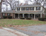 614 LAKE FOREST, Rochester Hills image