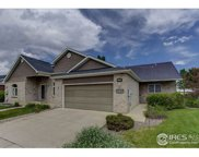 2156 Chesapeake Dr, Fort Collins image
