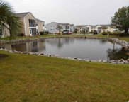 2258 Huntingdon Drive Unit B, Surfside Beach image