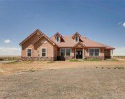 13291 North Harback Road, Bennett image