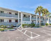 6800 Placida Road Unit 291, Englewood image