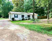 7405 Smith Rd, Clinton image