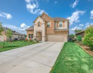 230 Silver Maple Dr, Kyle image