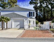 702 23rd Ave. S, North Myrtle Beach image