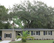 2835 HOLLY POINT DR, Jacksonville image