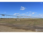 144th Ave & Mimosa Rd, Byers image