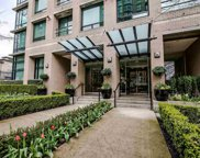 1003 Burnaby Street Unit 601, Vancouver image