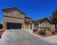 359 Misty Moonlight Street, Henderson image