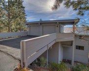 3359 Edgewater Drive, Tahoe City image