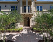 2306 Tradition Way Unit 101, Naples image