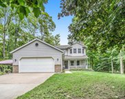 7660 56th Avenue, Hudsonville image