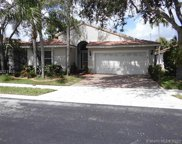 1648 Sw 148th Ter, Pembroke Pines image