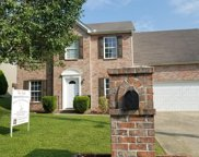 904 Springs Hill Way, Antioch image