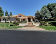 3166 Ashley Park Way, Jamul image