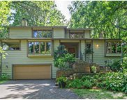1004 Chatsworth Place, Shoreview image