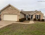 4809 Trackers Way, Louisville image