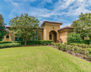 11946 Waterstone Loop Drive, Windermere image