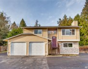 4417 138th Place SW, Lynnwood image