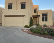 1290 W Seep Willow, Oro Valley image