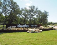 212 Reata Way, Dripping Springs image