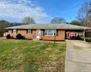 80 Mountain View Rd., Martinsville image