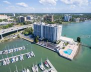 100 Pierce Street Unit 305, Clearwater image