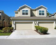 439 Harbor Springs Drive, Palm Harbor image
