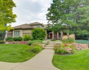 6708 South Wolff Court, Littleton image