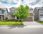 20229 40th Ave E, Spanaway image