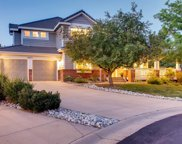 9373 East Aspen Hill Place, Lone Tree image