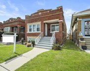 1502 South Central Avenue, Cicero image