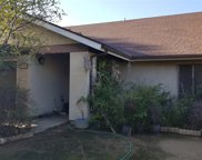 2460 Helix St, Spring Valley image