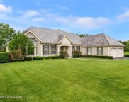 6315 Holly Road, Libertyville image