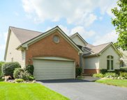 17377 Lake View, Northville image