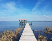 160 MONTERAY BAY DR, Green Cove Springs image