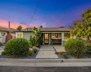 4815 Crystal St, Capitola image