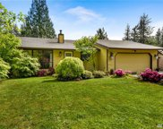 13626 439th Ave SE, North Bend image