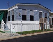 6601 Eucalyptus Unit 342, Bakersfield image