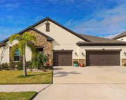 12956 Bliss Loop, Lakewood Ranch image