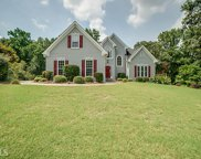 4708 Carriage, Flowery Branch image