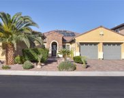 8512 GRAND PALMS Circle, Las Vegas image