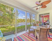 27050 Lake Harbor Ct Unit 101, Bonita Springs image