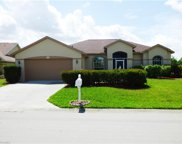 14941 Lake Olive DR, Fort Myers image